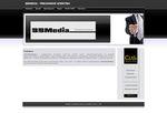 BestBuyMedia - рекламное агентство
