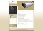 Видео охранные системы от компании SEMIX