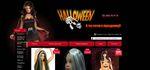 Интернет магазин костюмов на хеллоуин