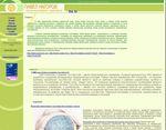НИИ психологии и развитии способностей РФ