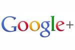 Социальная сеть Google+