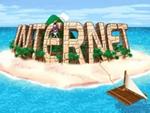 Кризиса в интернете нет